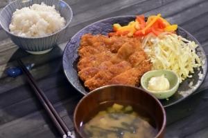 ノンストップで紹介した坂本昌行のサワラのユズみそ漬けレシピ