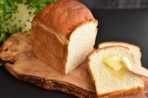 嵐にしやがれで紹介された嵜本の食パン