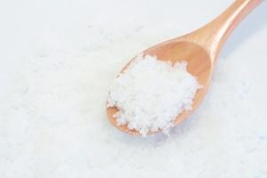 田野駅屋塩二郎の塩