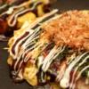 男子ごはん【黒木家特製お好み焼き】黒木華さんのホットプレートレシピ