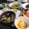 男子ごはん【砂肝と長芋のゆずこしょう炒め】余った調味料大量消費レシピ