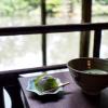 きょうの料理【ちんすうこう】町野仁英のおやつレシピ