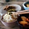 きょうの料理【豆腐とカニのトロ~リれんこん煮】藤野嘉子レシピ