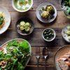 きょうの料理【サクふわとり天】梯哲哉シェフレシピ | 麦めしブログ