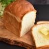 メレンゲの気持ち!乃が美の食パンの美味しさの秘密。石ちゃんの通りの達人!