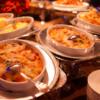 有吉ゼミ【白菜のお好み焼き】Mrシャチホコ妻みはるさんの節約レシピ
