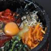 メレンゲの気持ち【ビビンバ】ダレノガレ明美さんレシピ(2019/4/27)
