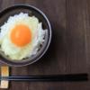 相葉マナブ【たらの子味付で温玉丼】石川県金沢市の缶詰アレンジレシピ