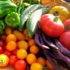 メレンゲの気持ち【トマトの地中海風サラダ】サバンナ・八木真澄さんレシピ!キッチン