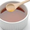 きょうの料理【おろしソース】大原千鶴レシピ