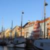 ヒルナンデス!チョコプラの世界一周海外旅行!デンマークで巡ったお店まとめ!(2019/