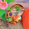 ヒルナンデス!【カリカリ唐揚げ】五十嵐美幸シェフのお弁当レシピ