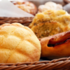 嵐にしやがれ!湯島ぶどうパンの店舞い鶴【ぶどうパン】斎藤工と春のパンデスマッチ(