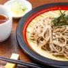 男子ごはん【焼き蕎麦がき】お蕎麦屋さんのおつまみレシピ