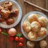 ジョブチューン【食パンをふっくら美味しく食べる方法と冷凍・解凍方法】