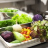 この差って何ですか【大根とお酢の万能ダレ】ゆーママの作り置きレシピで動脈硬化予防