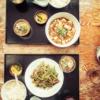 ヒルナンデス【厚揚げで節約マーボー豆腐】伝説の家政婦マコさんレシピ